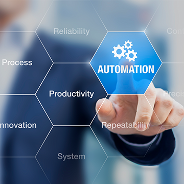 Programming-Automation-iStock-525799810.png