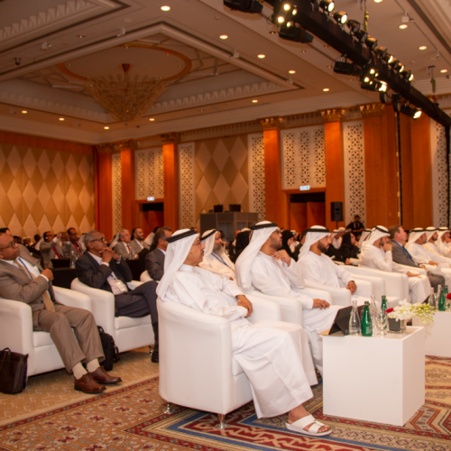 UAE Biosecurity conference.png
