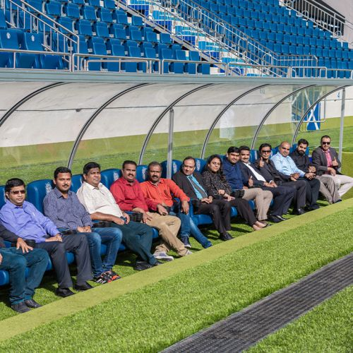 al-maktoum-stadium_for-webiste_article_1.jpg