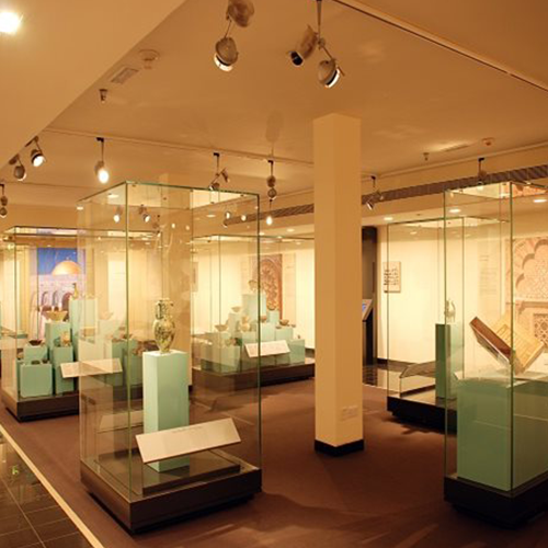 Sharjah-Islamic-Museum_4.png