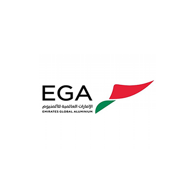 EGA – Emirates global aluminum