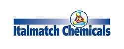 Italmatch Chemicals