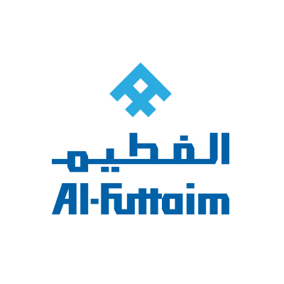 Al Futtaim Engineering