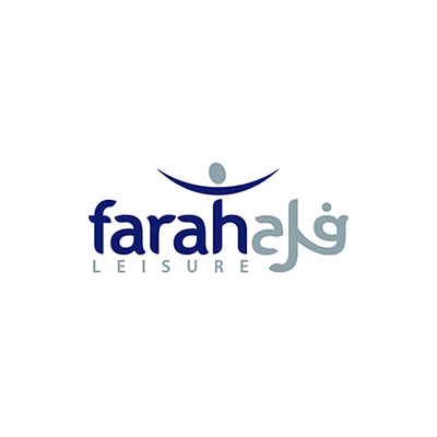 Farah Leisure Parks Management