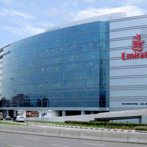 emirates_hq_01.jpg