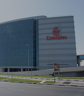 Emirates-HQ_C.png