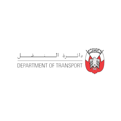Department of Transport (DOT)