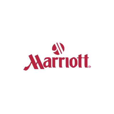 Marriott Marina Bloom