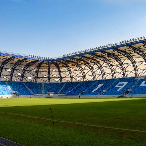 al-maktoum-stadium_for-webiste_article_3.jpg