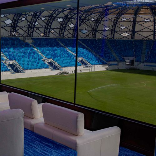 al-maktoum-stadium_for-webiste_projects-page_1.jpg
