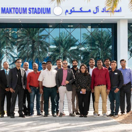 al-maktoum-stadium_for-webiste_article_4.jpg