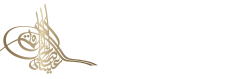 EASA Saleh AL Gurg Group L.L.C.